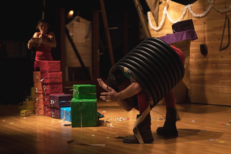 Panique-a-l'atelier---09-12-20-26